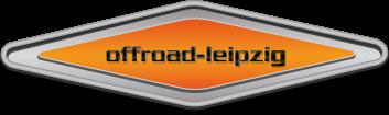 Offroad Leipzig