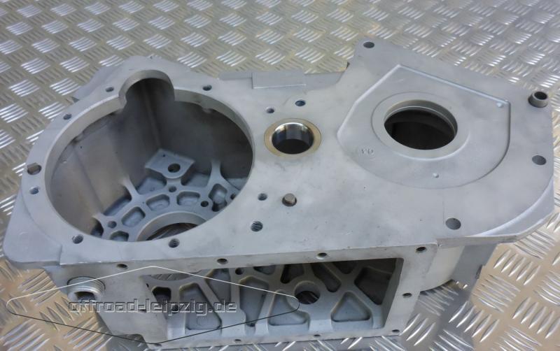 Buchse für Gehäuse Verteilergetriebe LT230 Land Rover Defender Discovery VTG